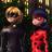 LadynoirRose's avatar