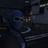 Bossking2564's avatar