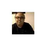 Tprau66's avatar