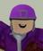 Lukerloko's avatar