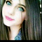 نور الباتي's avatar