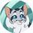 Jayfeeather's avatar