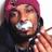 TigerMario2012's avatar
