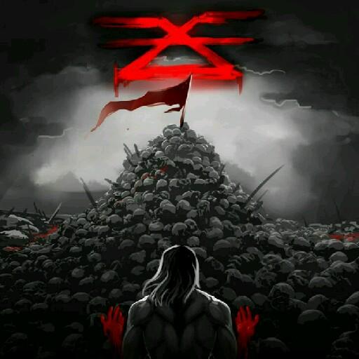 Fafnir El sombrio XII's avatar