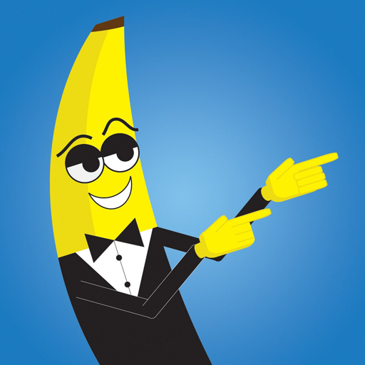 Banana Guy3334's avatar