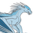 Funirix's avatar