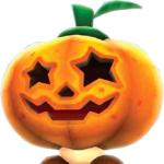 GuyHatesKebab's avatar