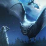 Terror Trident's avatar