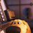 Haytrii's avatar
