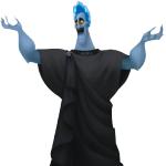 Hades583's avatar
