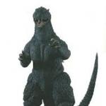 Godzillafan2121's avatar