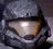 Darthelmo856's avatar