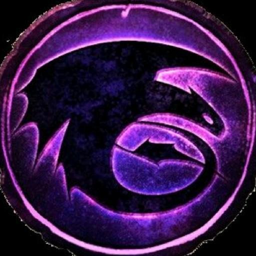 AriaPlays's avatar