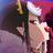 OrchidSomnium's avatar