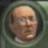 PlokWiki's avatar