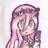 Icy Nevy's avatar
