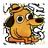Av3rAg3P0tat03's avatar