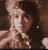 Melanielovesyou's avatar