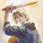 Zoop990's avatar