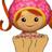 SeraGcollin's avatar
