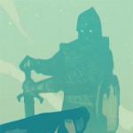 DA menso's avatar