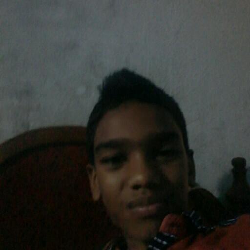 Ajjs's avatar