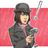 Meyerliane's avatar