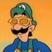 Gary 69's avatar