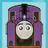 Darcy777's avatar