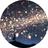 TheLettterP's avatar