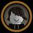 Minejedicraft's avatar