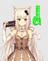 WaffleKitty1's avatar