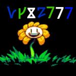 Leva 777