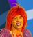 Moe Doodle's avatar