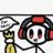 TheSpeedyElectris's avatar