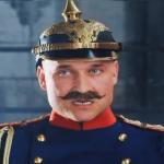 Ishaak1503's avatar