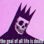 Hhhhhjhjh's avatar