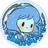 Avatar de Hatsurine mika