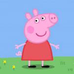 Bgs is rly good yeet's avatar