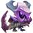 Dragonmanguy100's avatar