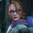 LandynGunderfan's avatar