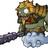 NikBot3's avatar