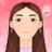 GlitterStarz's avatar