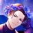 Shironecko's avatar