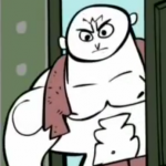 Loana Lalonde's avatar
