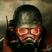 MyXaCeCe's avatar