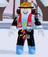 Stephen24243's avatar