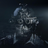 The Nameless Lancer's avatar