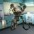 CodsworthTheRobot