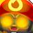 Adumchargerwaffle2's avatar